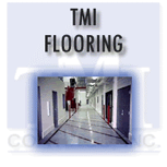 TMI Coatings Showcasing TMI CHEM-RESIST And TMI FIBERLIFE