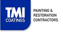 TMI Coatings Mission Statement