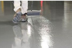 Safe & Durable Floor Coatings For Manufacturing Environments