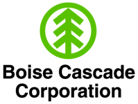 Boise Cascade Corporation