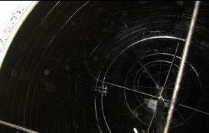 TMI Coatings Lines Underground Pipe