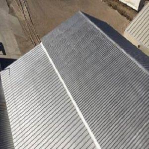 Warehouse Roofs In Guymon, OK